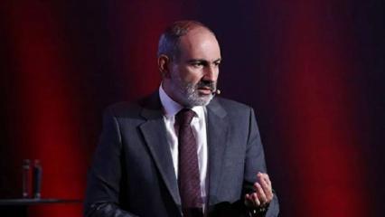 Son dakika: Azerbaycan istihbaratı duyurdu: Ermenistan'dan alçak eylem planı!