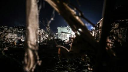 Ermenistan ateşkesi ihlal etmeye devam ediyor