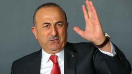 Ermenistan'tan 'terörist' saldırı! Türkiye'den çok sert açıklama