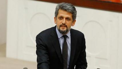 Bebek katili Ermenistan'ı masum gösteren Garo Paylan'a ders niteliğinde sözler!