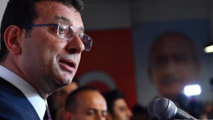 İBB İstanbul'da üst geçitleri kiraya verdi