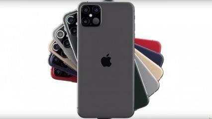 iPhone 12 kutu içeriği yasaya takıldı