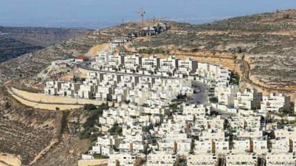 İşgalci İsrail'den BM çalışanlarına baskı: Ülkeyi terk etmeye zorluyorlar