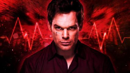 Katil 7 yıl sonra yeniden aramızda! Dexter 9. sezon ile dönüyor...