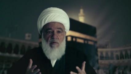 Lübnanlı Şii alim Tufeyli'den Suudi Arabistan'a Türkiye tepkisi