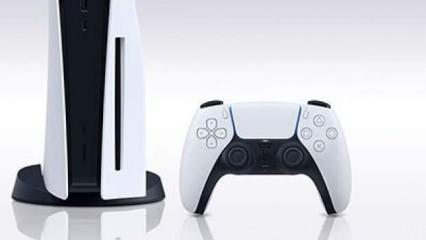 PlayStation 5 Türkiye satış fiyatı açıklandı
