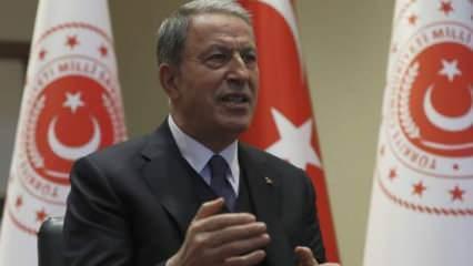 Türkiye'den Ermenistan'a rest: Hesabını verecekler!