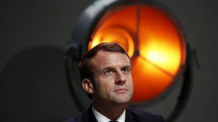 Fransa'yı terk etmeyi düşünen Müslüman sayısında inanılmaz artış