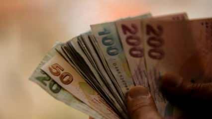 Bakan Selçuk açıkladı: 63 milyon lira yardım yapacağız