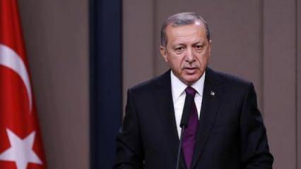 Başkan Erdoğan talimat verdi! Özal'ın memleketine yatırım yağdı