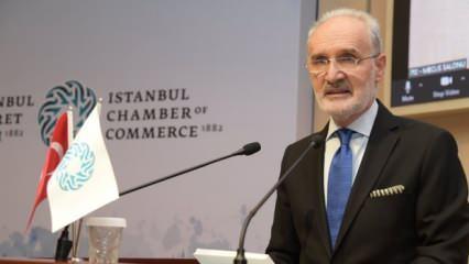İbre tersine döndü: Türkiye geçen yılı bile geride bıraktı