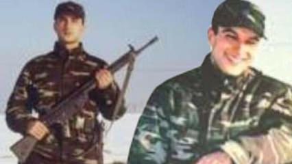 Ermenistan, Serdar Ortaç'tan sonra şimdi de Tarkan'ı 'öldürdü'