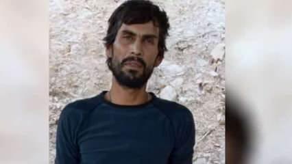 Eski HDP milletvekili Demir Çelik'in terörist oğlu Selim Çelik tutuklandı