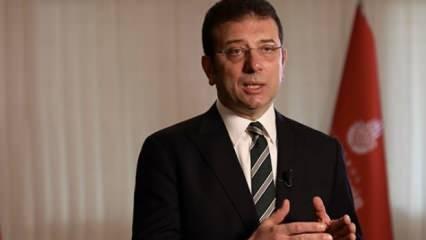 Fatih Karakaya: İmamoğlu Fransız basınına ne dedi?