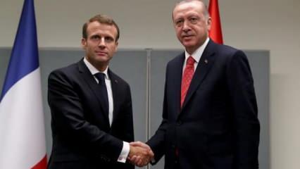 'Türkiye hazırlıklı olmalı! 'Kötü adam rolü' yine Erdoğan'a biçildi'