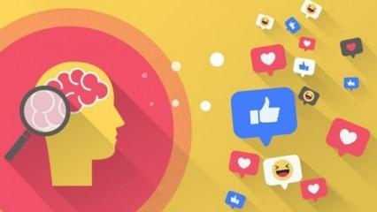 Koronavirüs sosyal medyanın psikolojisini bozdu