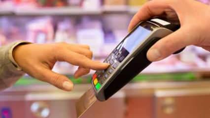 Kredi kartı kullananlar dikkat! Ticaret Bakanlığı uyardı!