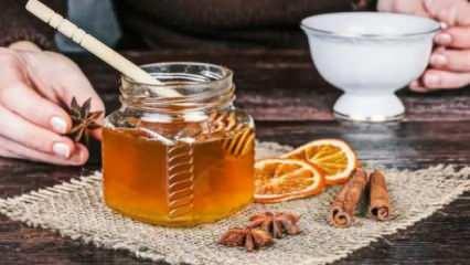 Tarçınlı limonlu su içmek zayıflatır mı? Kan şekerini dengeleyen tarçınlı suyun faydaları...