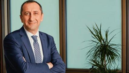 Türk Telekom pandemide de durmadı! 17 milyar dolarlık yatırım
