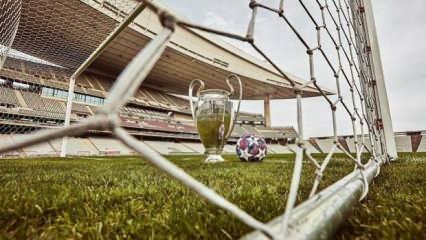 UEFA ülke sıralamasında çöküşümüz devam ediyor