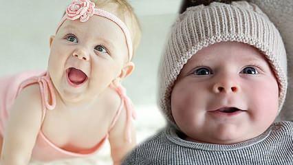 Zeynep isminin anlamı nedir: Geleneksel Zeynep ismi ne demek? Zeynep'in ayrıntılı analizi!