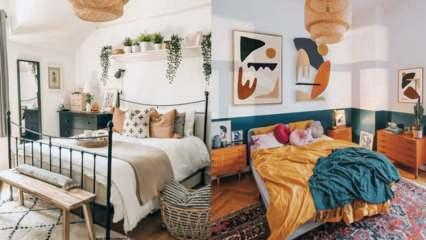 Bazalı yatak mı yoksa karyolalı yatak mı alınmalı?