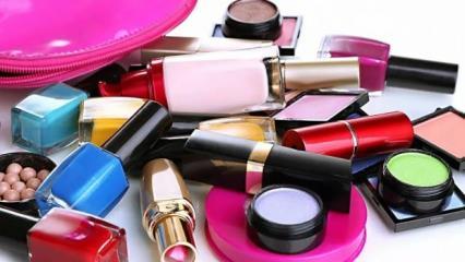 Boykot listesindeki Avon: Fransız değil Brezilya markasıyız, bizi listeden çıkarın