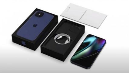 iPhone 12 için TBMM'ye başvuru yapıldı