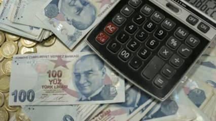 Ekonomiye 'güven'in 6 koşulu