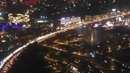 Son dakika: Bakan Soylu'dan İzmir'deki vatandaşlarımıza önemli çağrı!