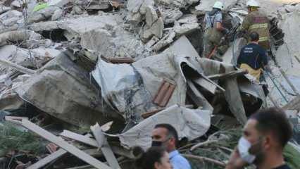Deprem sonrası dünyadan mesaj yağıyor! Türkiye'ye desteğini açıklayan ilk ülke!