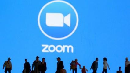 Zoom'a WhatsApp güvenlik özelliği geliyor