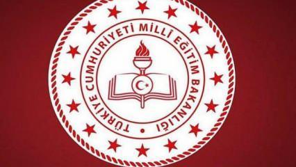 Milli Eğitim Bakanlığı'ndan son dakika açıklaması! 9 Kasım'da başlıyor