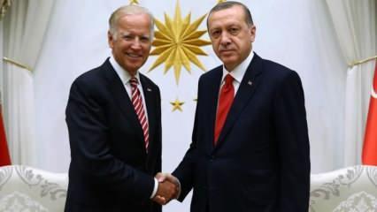 Matthew Bryza: Biden, Erdoğan konusunda görülmemiş bir hata yaptı