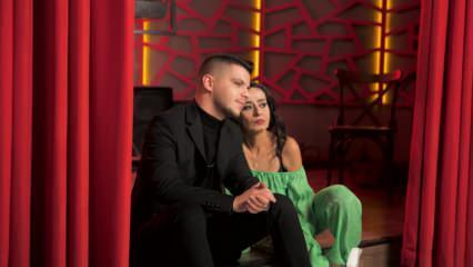 Bilal Sonses ve Yıldız Tilbe'nin düeti yayınlandı! Rekora koşuyor...