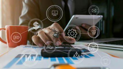 Dijital dönüşümle birlikte bankacılık hizmetlerinde neler değişti?