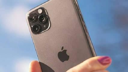 iPhone 12 Türkiye çıkış tarihi belli oldu