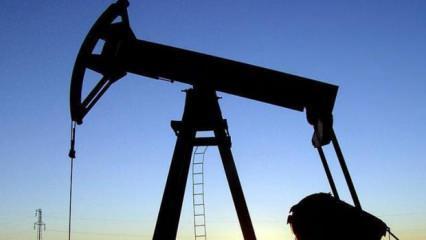 Aşı haberleri yaradı: Petrol fiyatlarında yükseliş hızlandı