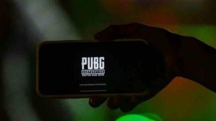 PUBG yasaklandığı ülkeye farklı isimle dönüş yapıyor