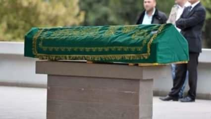 Rüyada ölüm haberi almak neye işaret? Rüyada babanın ölüm haberini almak neye işarettir?