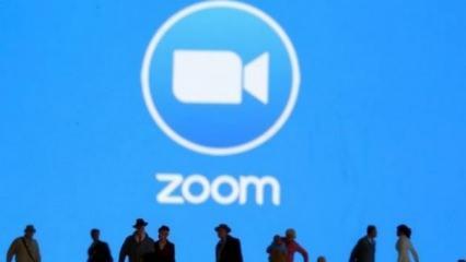 Zoom'a Türkçe müşteri desteği