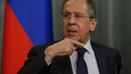 Rusya'dan Dağlık Karabağ çıkışı: Telefonla arayıp onay mı alacaktık