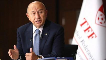 Komisyon kuruluyor! Süper Lig için kritik süreç başladı
