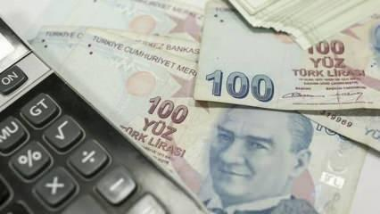 İstanbul'da en yüksek kirayı Giresunlular ödüyor