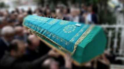 Rüyada oğlunun öldüğünü görmek hayırlı mıdır? Rüyada oğlunun ölüm haberini almak ne demek?