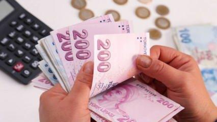 Evde yapıp satana vergi müjdesi: 1 Ocak'ta başlıyor