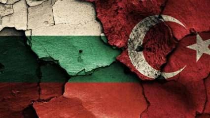 Bulgaristan'dan Türkiye'ye teklif: İş birliği yapabiliriz