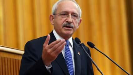 Kılıçdaroğlu'na çok zor soru! Ülkeyi batıran bir siyasi iktidarın elinde bu kâr nasıl yapılır?