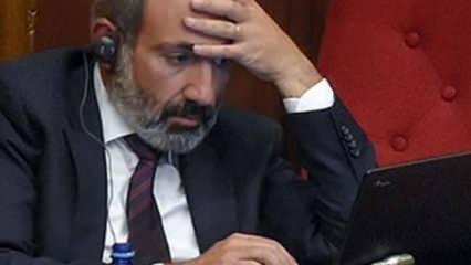 Ermenistan savaş tazminatı yerine kritik bölgeyi Azerbaycan'a ceverecek