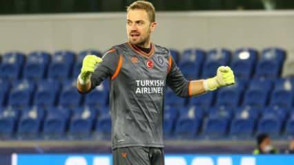 Galatasaray isyanda! 'Çifte standart'